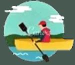 KayakReviewer.com