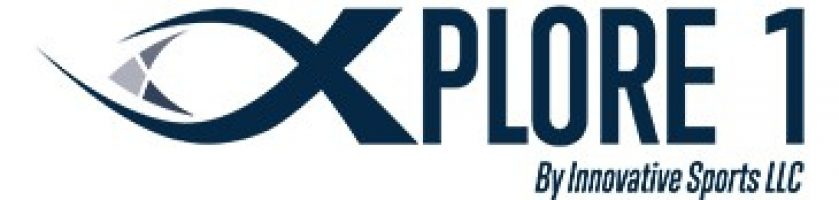 Xplore 1 Logo
